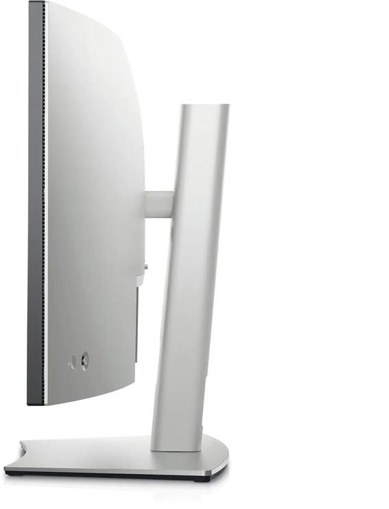 Dell UltraSharp U3421WE 5Y