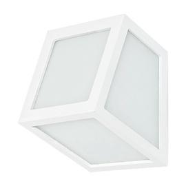 Tvirtinamas šviestuvas Nowodvorski Ver 5330