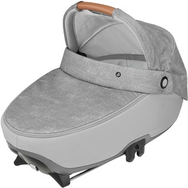 Maxi Cosi Jade Carrycot Nomad Grey