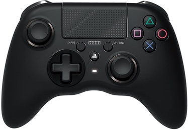 Hori Onyx Wireless Controller PS4