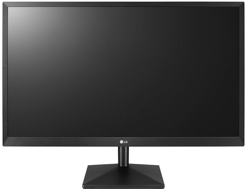 Monitorius LG 27MK400H-B