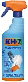 KH-7 Stain Remover 750ml