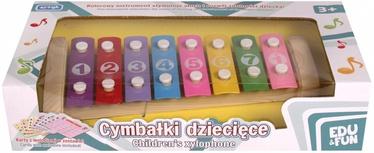 Artyk Edu & Fun Xylophone EF-SZ0009