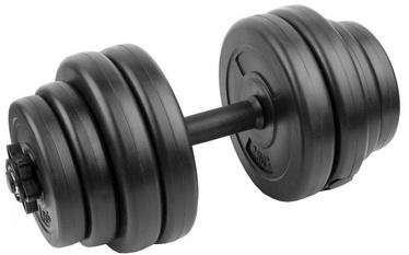 Spokey Dumbbell Set Burden 15kg 921735
