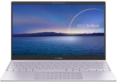 Asus ZenBook 13 UX325JA Lilac Mist PL