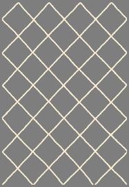 Ковер Oriental Weavers Loto 5993_FM6 E, 120x67 см