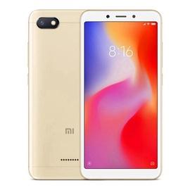Mobilusis telefonas Xiaomi Redmi 6A, 32 GB, DS