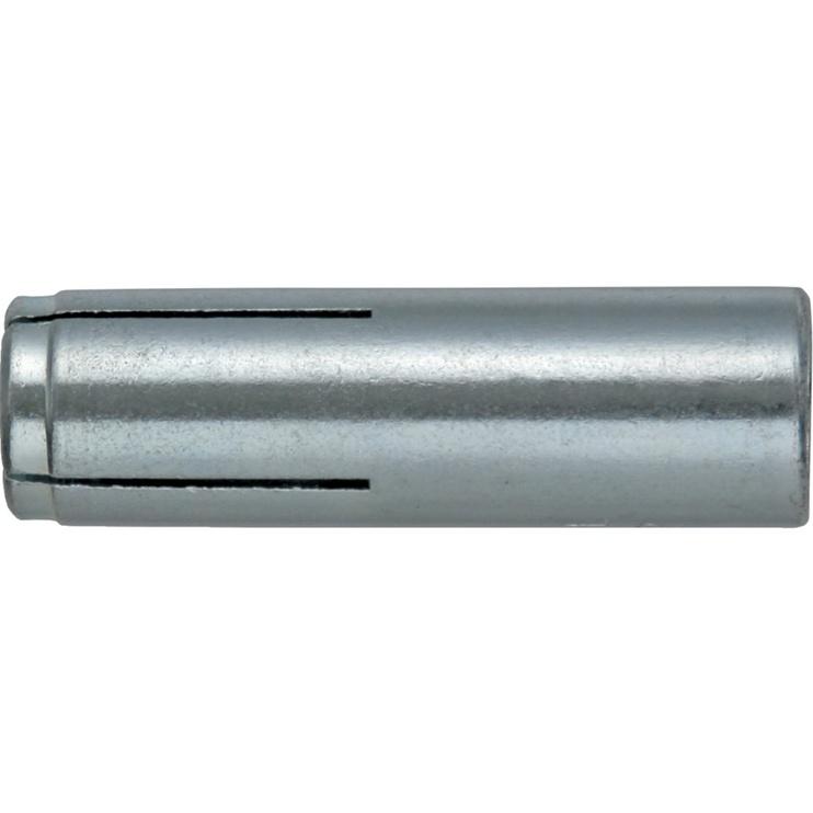 Löökankur R-DCA 8X30mm Rawlplug 100tk