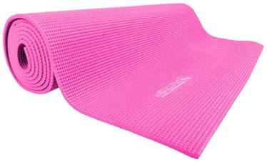 inSPORTline Exercise Mat Yoga 173x60cm Pink