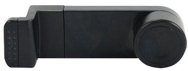 Vega Air Vent Phone Holder Black