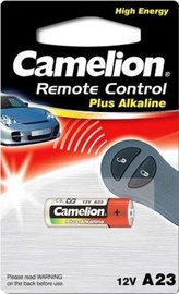 Camelion A23/MN21 Plus Alkaline Battery x 1