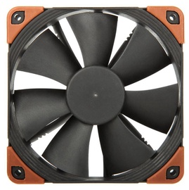 Noctua Cooler NF-F12 IndustrialPPC-3000 PWM 120mm