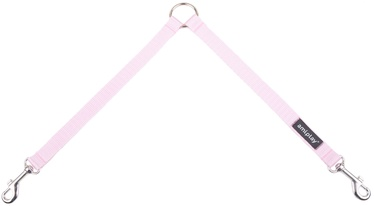 Amiplay Basic Coupler Pink L 30x2cm