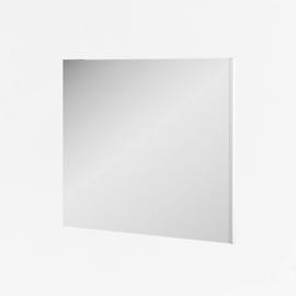 Veidrodis Ravak Clear 1000, su apšvietimu, kabinamas, 100x44 cm