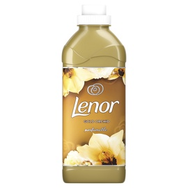 Audinių minkštiklis Lenor Gold Orchid, 780 ml