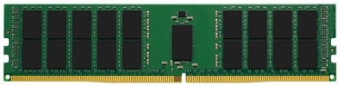 Kingston 16GB 2400MHz CL17 DDR4 ECC KSM24RD8/16HAI