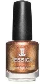 Jessica Custom Nail Colour 14.8ml 736