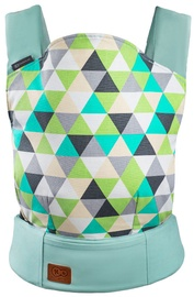 KinderKraft Baby Carrier Nino Mint