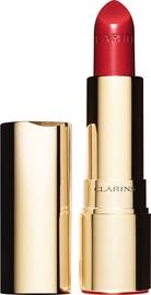 Clarins Joli Rouge Brillant Lipstick 3.5g 13