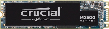 Crucial MX500 250GB M.2 SSD CT250MX500SSD4