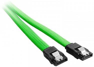 Kaabel Cablemod, roheline, 0.30 m