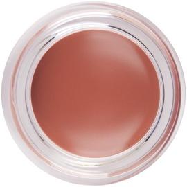 Inglot AMC Lip Paint 4.5g 60