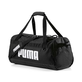 Sportinis krepšys Puma Challenger Duffel