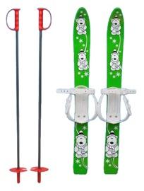 Bērnu slēpes 472675, 70 cm