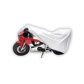 Покрывало SN CM01003 Motorcycle Cover L