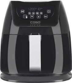Caso Fryer AF250