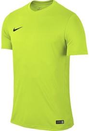 Nike Park VI JR 725984 702 Lime XL