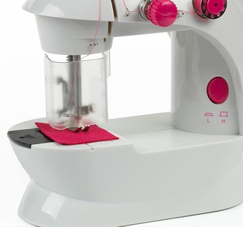 Žaislinė siuvimo mašina Klein 7901