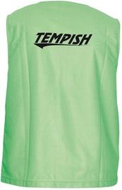 Tempish Basic Train Jersey Senior Green