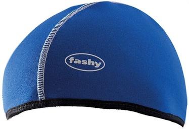 Fashy Thermo Swimcap 3259 Blue