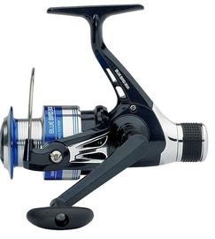 Spole Jaxon Blue Bird GT 200 5-OWC 1X