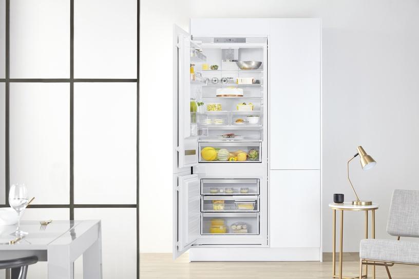 Įmontuojamas šaldytuvas Whirlpool SP40 802 EU 2