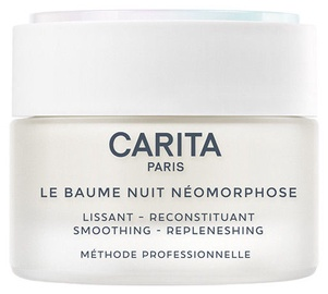 Carita Restorative Night Balm 50ml