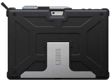 fb4c6b305ec UAG Composite Case For Microsoft Surface Pro 4 Black