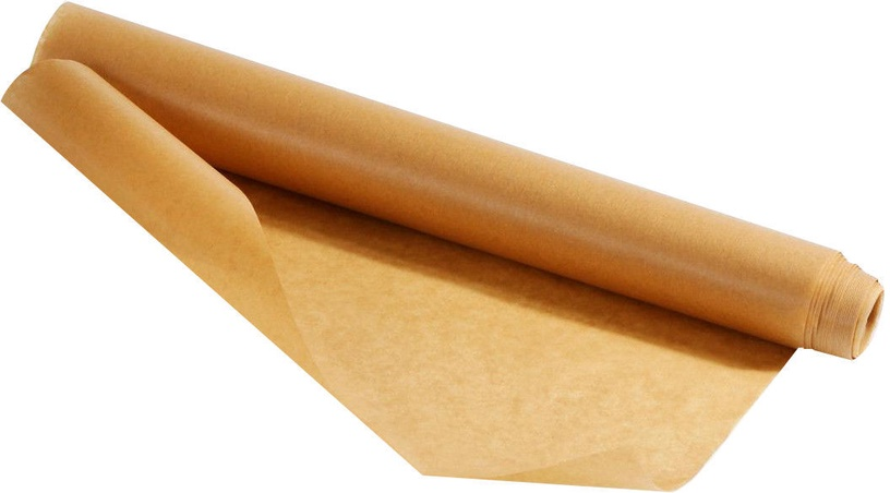 Arkolat Baking Paper Roll 0.38x200m