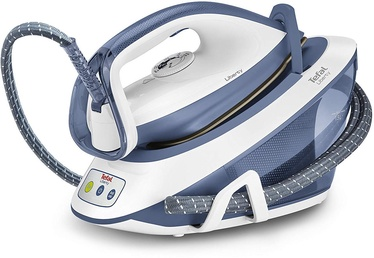 Tefal Steam Generator Liberty SV7020