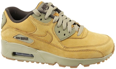 Nike Sneakers Air Max 90 GS 943747-700 Beige 38.5