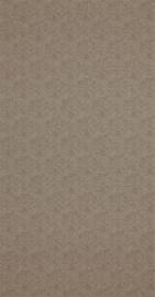 TAPETE INDIAN SUMMER 218574(12) (BN)