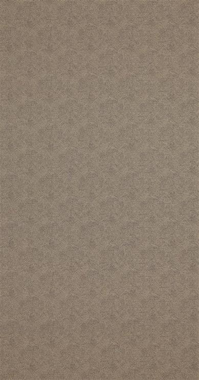 Viniliniai tapetai BN Indian Summer 218574