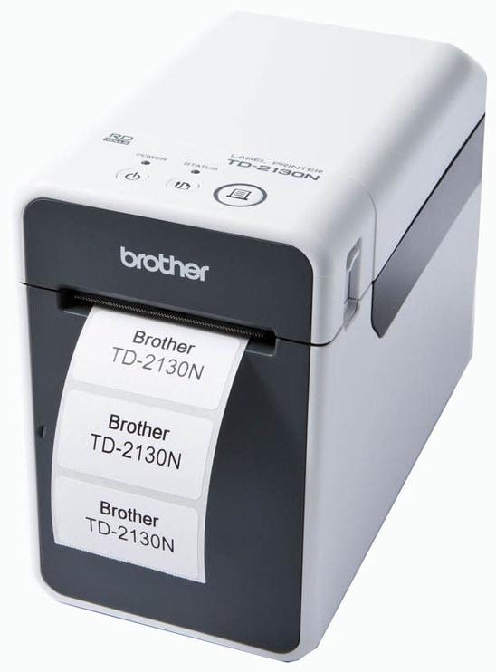 Brother TD-2130N