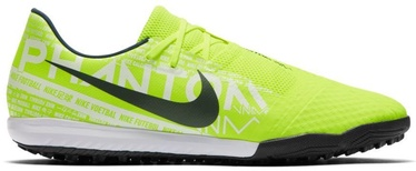 Nike Phantom Venom Academy TF AO0571 717 Yellow 43