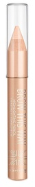 Rimmel London Brow This Way Eyebrow Highlighting Pencil 1.41g 02