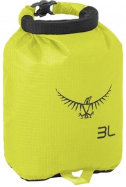 Osprey Dry Sack Electric Lime 3L