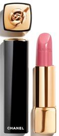 Chanel Rouge Allure Camelia Luminous Intense Lip Colour 3.5g 337