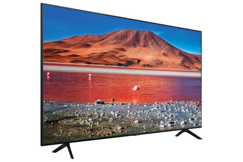 Televizorius Samsung UE55TU7072UXXH
