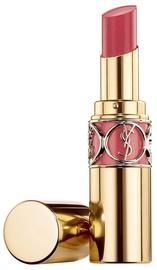 Yves Saint Laurent Rouge Volupte Shine Lipstick 4.5g 43